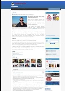 Ratowniczy.net
