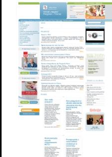 Wirtualny Magazyn Pielęgniarki i Położnej