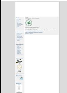 Polskie Towarzystwo Medycyny Środowiskowej (PTMŚ)