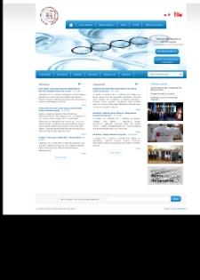 Krajowa Izba Diagnostów Laboratoryjnych (KIDL)
