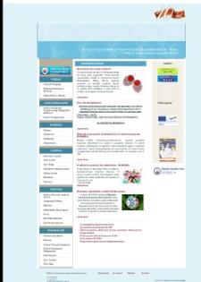 Elbląska Uczelnia Humanistyczno-Ekonomiczna (EUH-E)