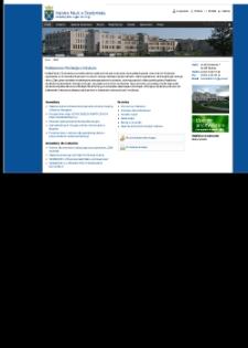Instytut Nauk o Środowisku Uniwersytetu Jagiellońskiego